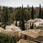 AWOL Granada City
