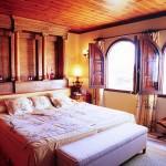 AWOL Granada Accommodation
