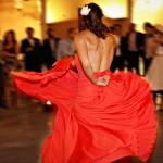 AWOL Weddings Music & Entertainment