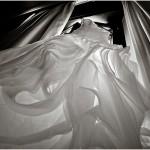 AWOL Granada Weddings Spain