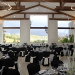 AWOL Weddings Granada Spain Venues