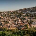 AWOL Granada City (13)