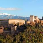 AWOL Granada City 19