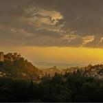 AWOL Granada City (2)