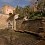 AWOL Granada City (3)