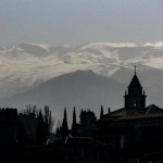 AWOL Granada City (4)