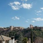 AWOL Granada City (8)