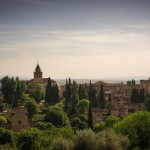 AWOL Granada City (9)