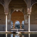AWOL Granada City Alhambra (13)