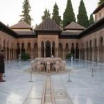 AWOL Granada City Alhambra (14)