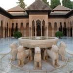 AWOL Granada City Alhambra (15)