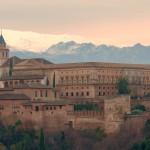 AWOL Granada City Alhambra (2)