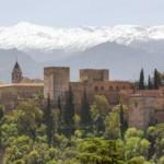 AWOL Granada City Alhambra (4)