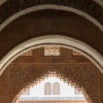AWOL Granada City Alhambra (6)