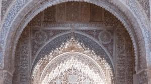 AWOL Granada City Alhambra (9)