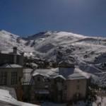 AWOL Granada Mountains (10)