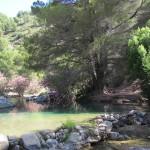 AWOL Granada Mountains (14)