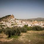 AWOL Granada Mountains (19)