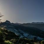 AWOL Granada Mountains (20)