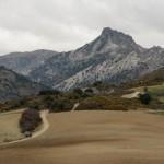 AWOL Granada Mountains (5)