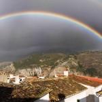AWOL Granada Mountains (6)