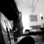 AWOL Granada Weddings Spain Musicians