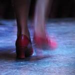 Flamenco feet 1 copy