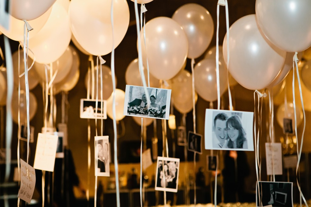 Wedding decoration awol granada awol granada wedding decoration balloons junglespirit Images