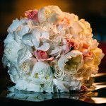 AWOL Granada Wedding Flowers