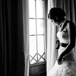 AWOL Weddings Granada Spain