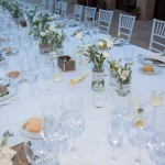 Table Decorations AWOL Granada Wedding Decoration