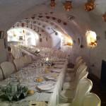 Weddings Granada Spain Venues La Chumbera
