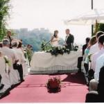 Weddings Granada Spain Venues La Chumbera (2)