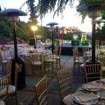 Weddings Granada Spain Venues La Chumbera (6)