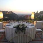 Weddings Granada Spain Venues La Chumbera (7)