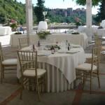 Weddings Granada Spain Venues La Chumbera (8)