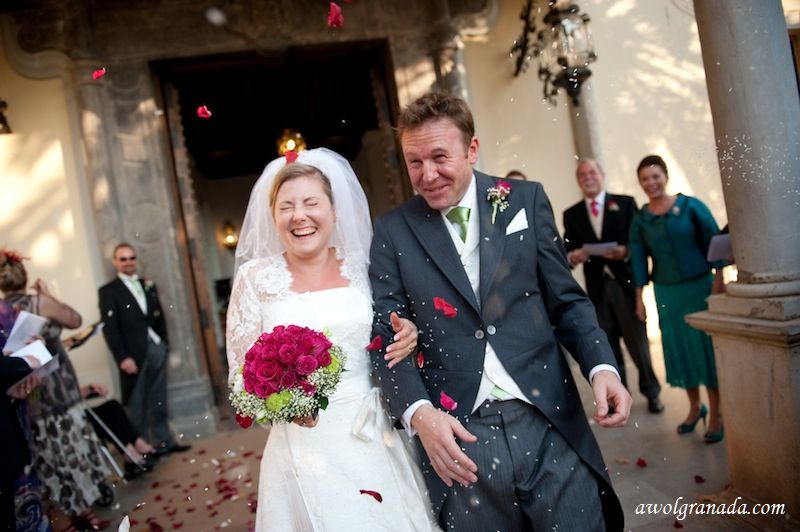 dating and marriage customs in spain Transcript of german marriage and courting traditions german marriage the legal marriage.