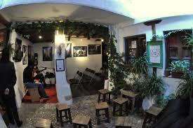Flamenco Performances, Granada, Spain