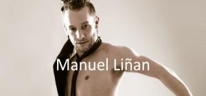 Manuel Liñan