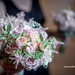 saro_callister_wedding_photography_parador_alhambra_granada-015