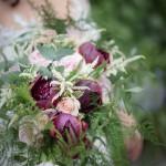 saro_callister_wedding_photography_parador_alhambra_granada-042