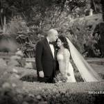 saro_callister_wedding_photography_parador_alhambra_granada-051