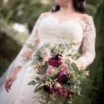 saro_callister_wedding_photography_parador_alhambra_granada-053