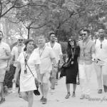 visita cultural Alhambra (10)