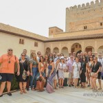 visita cultural Alhambra (8)