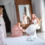 Bridal Preparations (4)