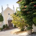 Palacete de Cazulas Chapel (2)