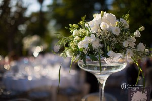 023Marbella-Wedding-Photography-Spain-