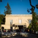 AWOL Granada Wedding Venues