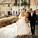 AWOL Granada Weddings Spain